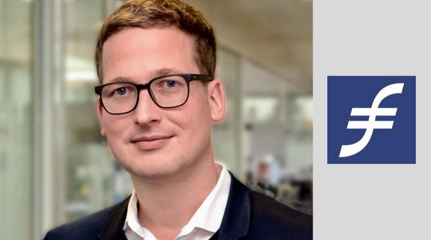 """Aareal-Manager Höfelmann: """"Spreu trennt sich vom Weizen"""""""