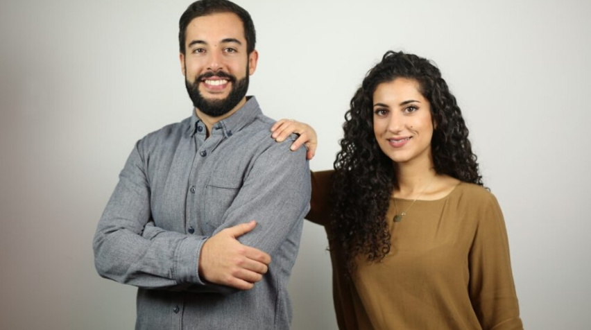 Kooperation mit WeWork: LuBu geht an den Start