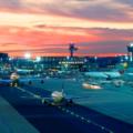 Fraport AG: Innovation ist Pflicht