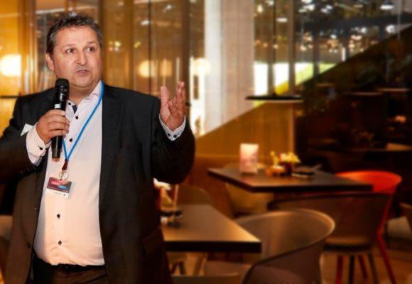 Startups als regionale Innovationstreiber – Interview mit der Wirtschaftsinitiative FrankfurtRheinMain