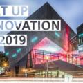 Innovativ und regional: Der 4. Darmstädter Startup & Innovation Day