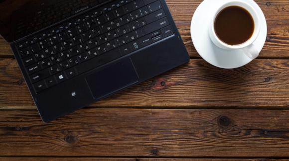 IT-Security Start-up deviceTRUST schließt erfolgreich seine 7-stellige Series A Finanzierungsrunde ab