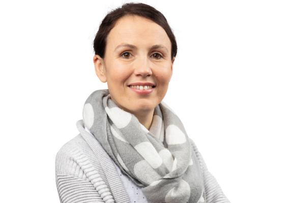 Warum so wenige Gründerinnen? Interview mit Natalia Gorynia-Pfeffer (RKW)