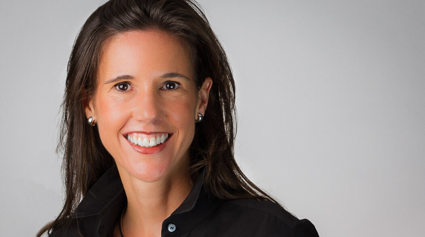 Interview mit Frankfurt Digital Finance Founder und MD, Corinna Egerer