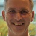 """""""Genossenschaften sind mehr als eine Rechtsform, sie sind ein cooles Mind- und Toolset"""" – Interview mit André Dörfler, Innovationsmanager bei der genossenschaftlichen R+V Versicherung"""