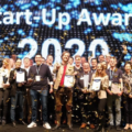 Das sind die Gewinner des DIGITAL FUTUREcongress Start-Up Award 2020