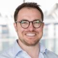 """CrowdDesk Interview: """"Schwarmfinanzierungen können jetzt ihre volle Stärke ausspielen"""""""