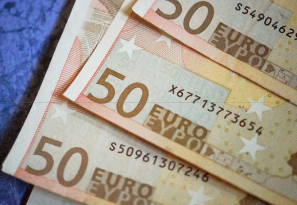 WIBank kündigt weitere Hilfen an und Bund verspricht zwei Milliarden für Startups